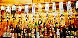 Coctail Bar Decko
