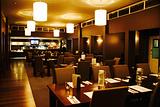 Northstar Restaurant