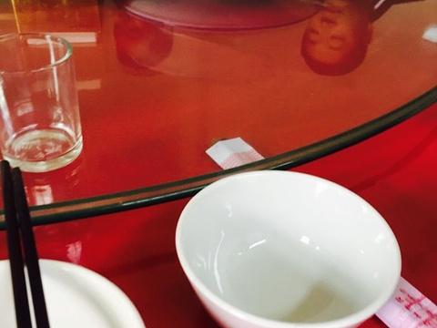 锦怡苑旅游景点图片
