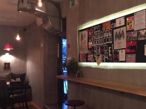 Caffe Bar Eugenian旅游景点图片