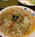 简朴寨(江夏店)