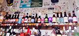 O'Grady's Irish Bar
