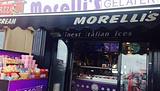 Morellis Ice Cream and Coffee