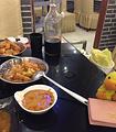 阿田大虾(苏家坨店)
