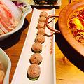 九庄火锅(坊门街店)
