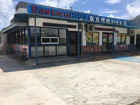 99 Cent SuperMarket旅游景点图片