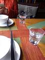 伐木累浪漫音乐餐厅(金海岸分店)