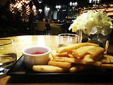 VCOOK牛排&西餐吧