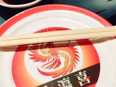 大瀛喜日本料理旅游景点图片