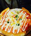 木屋披萨(单县二店)