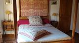 拉米努德里旅馆