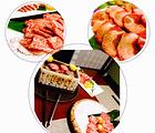 炉界日本料理