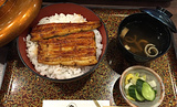彦日本料理