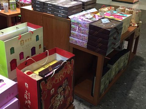 屋里香(龙阳广场店)旅游景点图片