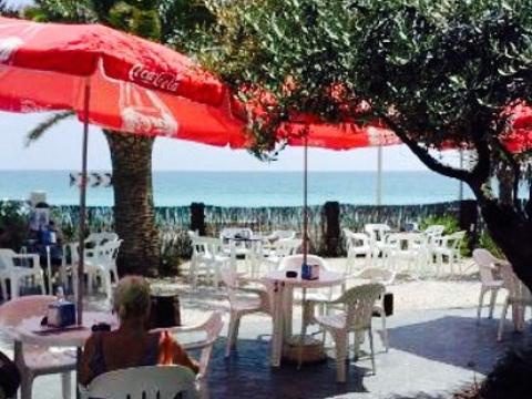 Bar Mar Chica旅游景点图片
