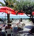 Bar Mar Chica