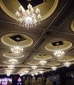西国贸大酒店