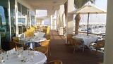 Restaurante Club Nautico El Balis