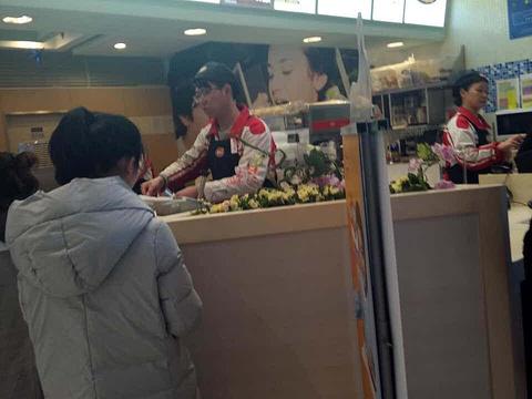 DQ(雄风新天地店)旅游景点图片