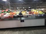 千岛湖农贸市场