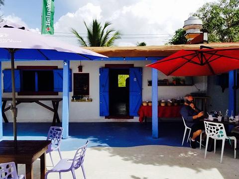 3 Antillas旅游景点图片