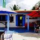 3 Antillas