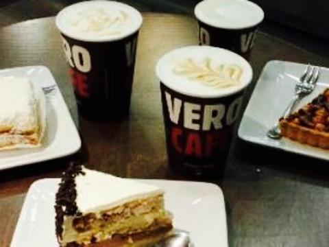 Vero Cafe旅游景点图片