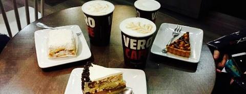 Vero Cafe的图片