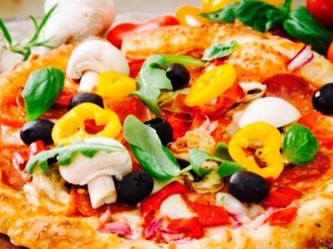 木子披萨旅游景点图片