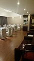 巨川国际商务酒店餐厅