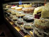 The Cheesecake Factory(联合广场店)