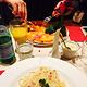 Italian Restaurant Galway - Venice Ristorante