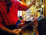 Fazenda Rodizio Bar and Grill