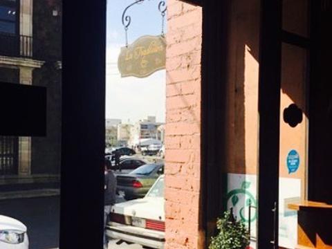 La Tradicion Cafe旅游景点图片