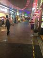 丰盛町步行街