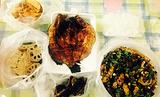 食客(筷乐好吃街美食城店)(筷乐好吃街美食城店)