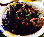 王老大炒鸡店(客房部)