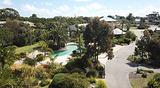 菲利普岛冲浪酒店
