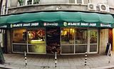 Restaurant Zafo