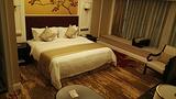 嘉兴晶晖酒店
