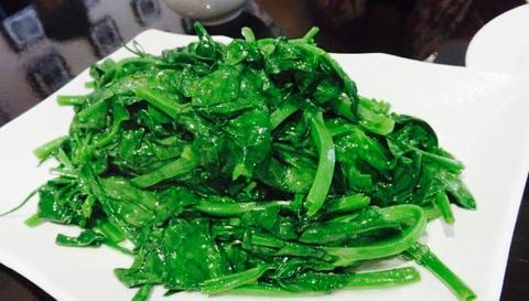 Szechuan Legend Restaurant