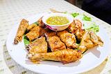 Hong Taow Restaurant