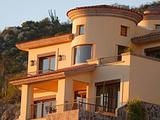 普耶布洛波尼托蒙特克里斯托全包式奢华别墅酒店