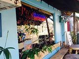 Blue Moon Resto Bar