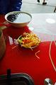 杭州包子馆