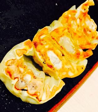 味之源骨头王火锅餐厅