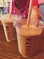 COSTACOFFEE(百联奥特莱斯店)