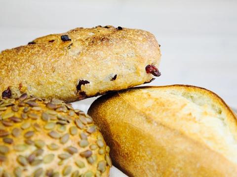 Le fournil Bakery旅游景点图片