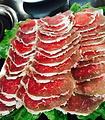 清真迎馨火瓢牛肉