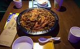 胖哥俩肉蟹煲(云鸿东路店)